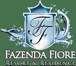 Fazenda Fiore Resort & Residence