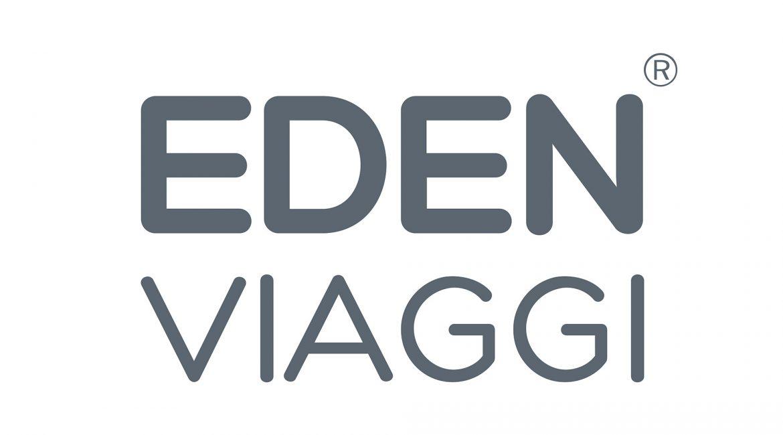O Resort Fazenda Fiore firma parceria com Eden Viaggi para promover destinos da região